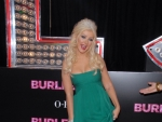 Daily Shuffle: Christina Aguilera Arrested With Boyfriend