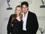 Charlie Sheen Gets Animated And Dr. Drew Specials