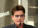 Charlie Sheen's Webcast Draws In 100,000