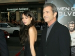 Mel Gibson Takes Plea Deal