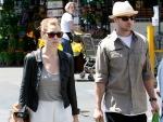 Justin Timberlake and Jessica Biel Break Up
