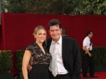 Daily Shuffle: Charlie Sheen's Children Removed From Home