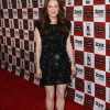Julianne Moore Will Play Sarah Palin in &#8216;Game Change&#8217; Adaptation