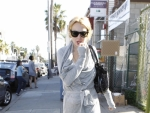 Lindsay Lohan Surveillance Footage Has Been Bought