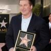 Alec Baldwin Advises Charlie Sheen