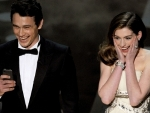Do James Franco And Anne Hathaway Hate Each Other?
