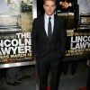Ryan Phillippe May Welcome Third Child In June