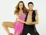 Petra Nemcova Might Drop Out Of 'DWTS'