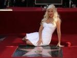 Christina Aguilera Will Judge 'The Voice'