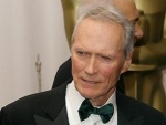 Clint Eastwood BIOGRAPHY
