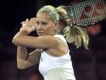 7 Amazing Women Sport Celebrities …