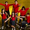 My Favorite Glee Covers 