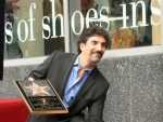 Chuck Lorre Speaks Out