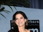 Sandra Bullock Donated $1 Million to The Red Cross