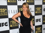 The Daily Shuffle: Mariah Carey OK After Labor Scare