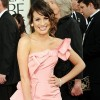 Glee's Lea Michele Okay after Accident…