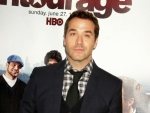 Jeremy Piven Could Replace Charlie Sheen on CBS