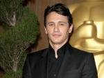 James Franco To Teach Film Adaptation Class at NYU