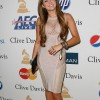 The Daily Shuffle: Miley Cyrus Blasts Rebecca Black