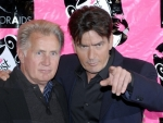 CBS May Want Charlie Sheen Back