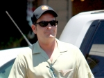 The Daily Shuffle: Charlie Sheen Not Returning to CBS 3Share