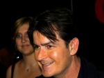 The Daily Shuffle: Charlie Sheen Sells Out Shows