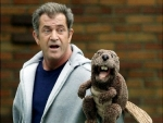 Mel Gibson Turned Himself In While 'The Beaver' Screened at SXSW