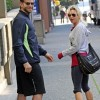 Bradley Cooper And Renée Zellweger Break Up