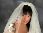 Bride Arrested For Brawling With Wedding Guests