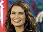 Brooke Shields Celebrity  Survived Post-partum Depression …