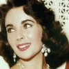 Elizabeth Taylor will be Missed