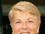 Geraldine Ferraro Dies