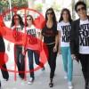 Kardashian Family Values! Or Lack of Values?