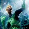 Newest 'Green Lantern' Poster is Alien