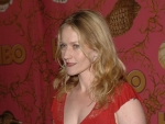 Paula Malcomson Cast as 'Hunger Games' Mom