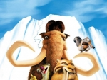 Jennifer Lopez, Jeremy Renner, Wanda Sykes, & Drake Join Cast Of 2012 'Ice Age'