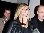 Jennifer Aniston To Splash Out $5.9 Million on an NYC Apartment?