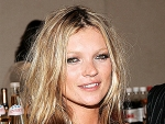"""Kate Moss' Celebrity Daughter is a """"Mini-Me""""!"""