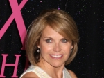 Katie Couric Announces Exit From 'Evening News,' Suitors Down To 2