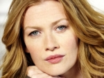 'World War Z' Casts 'The Killing's Mireille Enos As Brad Pitt's Wife