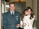 Prince William & Kate Middleton Guest List Includes Some Famous Friends