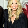 Rachel Zoe is Preggo!