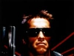 'Terminator' Back With Arnold To Star: Schwarzenegger In Package Shopping Now; 'Fast Five's Justin Lin To Direct