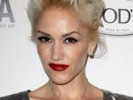 Gwen Stefani Donates $1 Million to Japan Relief Effort…