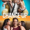 Red Band 'Change-Up' Trailer with Ryan Reynolds and Jason Bateman Gets Raunchy