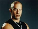 'Terminator 5′ to Star Vin Diesel?