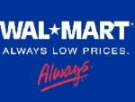 Walmart Facing Biggest Sex Discrimination Class Action Lawsuit Ever Next Week