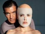 First Look: 'The Skin I Live In' With Antonio Banderas