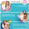 The Breast Milk Baby Teaches Little Girls To Breastfeed Just Like Mommy