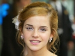 Emma Watson Decides Not To Return To Brown University